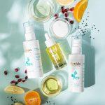Lavido hydraterende huidverzorging